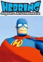 hebring di indonesiaproud wordpress com