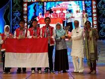 indonesia-juara-umum-kompetisi-matematika-di-india indonesiaproud wordpress com
