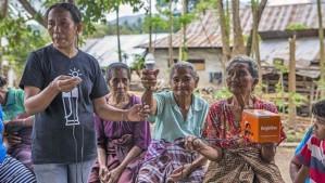 ibu inspirasi di indonesiaproud wordpress com