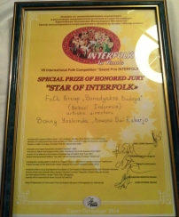 star of interfolk di indonesiaproud wordpress com