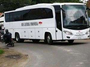 bus listrik di indonesiaproud wordpress com