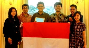 tim realive ugm di indonesiaproud wordpress com