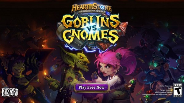 Goblins-vs-Gnomes di indonesiaproud wordpress com