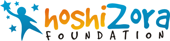 hoshiZora-Foundation di indonesiaproud wordpress com