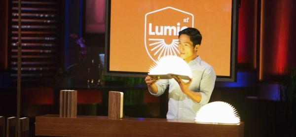 lumio max gunawan di indonesiaproud wordpress com