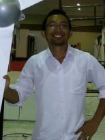 ricky elson di indonesiaproud wordpress com