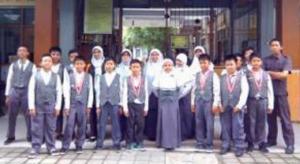 siswa sd muhammadiyah 2 denpasar di indonesiaproud wordpress com