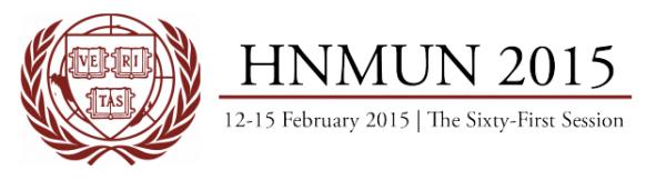 hnmun 2015 di indonesiaproud wordpress com