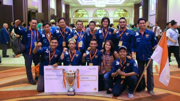 Tim ITS Juarai-SEM-2015 di indonesiaproud wordpress com