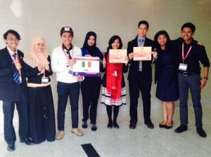 UI World-MUN-2015 di indonesiaproud wordpress com
