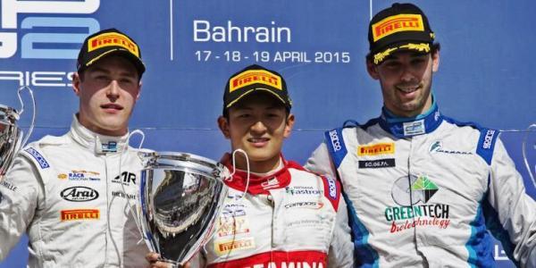 rio haryanto juara bahrain 2015 di indonesiaproud wordpress com