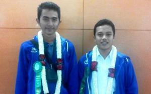 I Kadek Sudiarsana dan I Dewa Gede Ary Palguna di indonesiaproud wordpress com