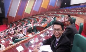 panji aziz pratama di indonesiaproud wordpress com