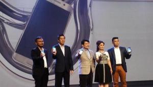 samsung-galaxy-s6-dan-s6-edge di indonesiaproud wordpress com