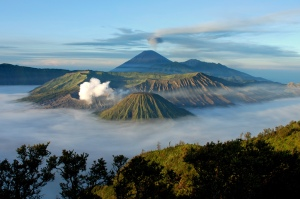 Bromo di indonesiaproud wordpress com