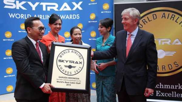 garuda raih skytrax 2015 di indonesiaproud wordpress com