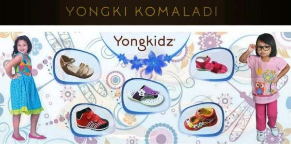 yongkidz di indonesiaproud wordpress com