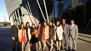 UIMUN 2015 di indonesiaproud wordpress com