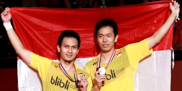 ahsan hendra juara dunia 2015 di indonesiaproud wordpress com