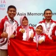 asia memory championship di indonesiaproud wordpress com