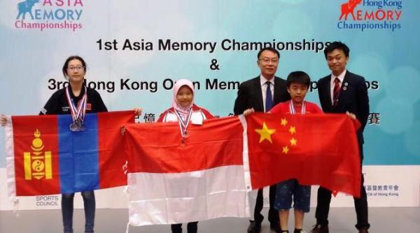 asia memory championship winners di indonesiaproud wordpress com