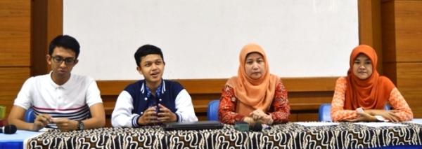 fk-ugm-juara-1-olimpiade-fisiologi-internasional di indonesiaproud wordpress com
