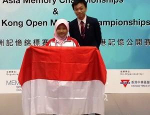 shafa juara di indonesiaproud wordpress com