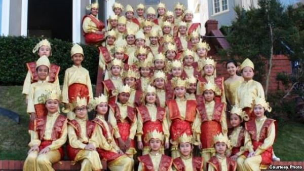The Resonanz Children Choir di indonesiaproud wordpress com 2