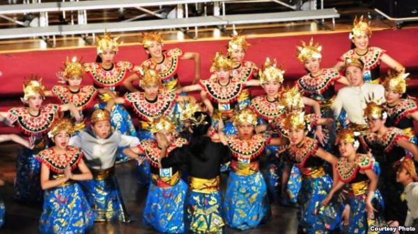 The Resonanz Children Choir' di indonesiaproud wordpress com 3
