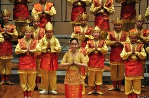 The Resonanz Children Choir di indonesiaproud wordpress com