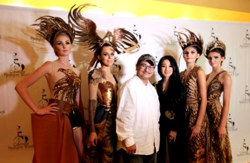 diana couture garuda di indonesiaproud wordpress com