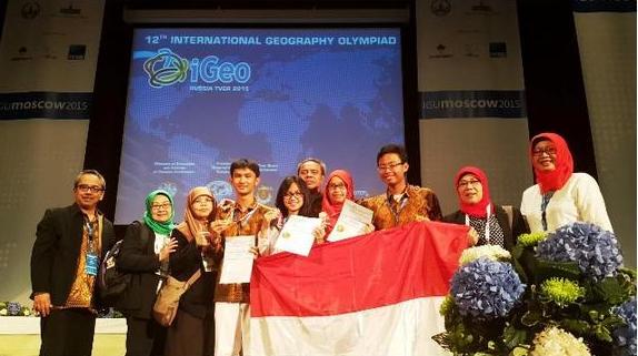 IGeo 2015 di indonesiaproud wordpress com