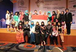 Univ Sanata Dharma IPSF di indonesiaproud wordpress com