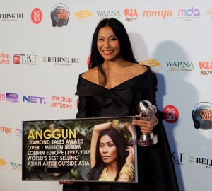 Anggun di indonesiaproud wordpress com