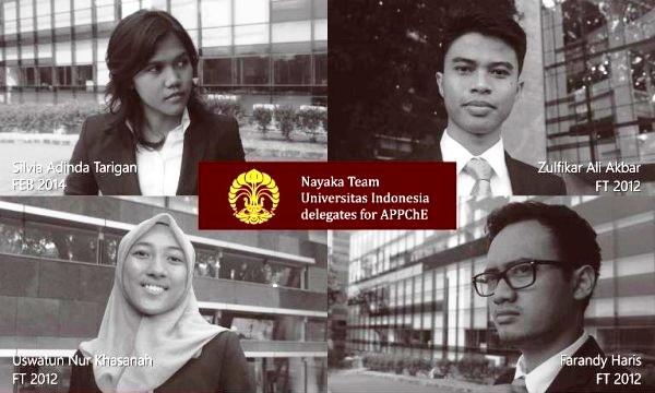nayaka-team-ui di indonesiaproud wordpress com