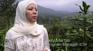 sely martini di indonesiaproud wordpress com