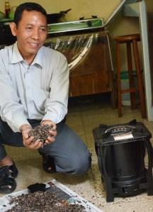kompor biomasa di indonesiaproud wordpress com