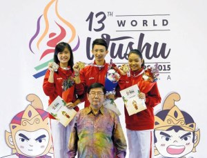 tim-wushu 2015 di indonesiaproud wordpress com