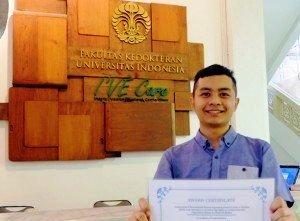 ui cisak 2015 di indonesiaproud wordpress com