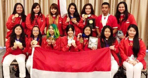 wcopa 2015 di indonesiaproud wordpress com