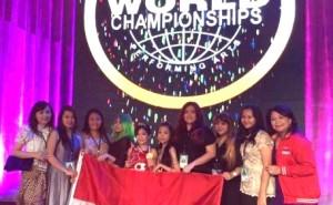World-Championship-of-Performing-Arts-2015 di indonesiaproud wordpress com