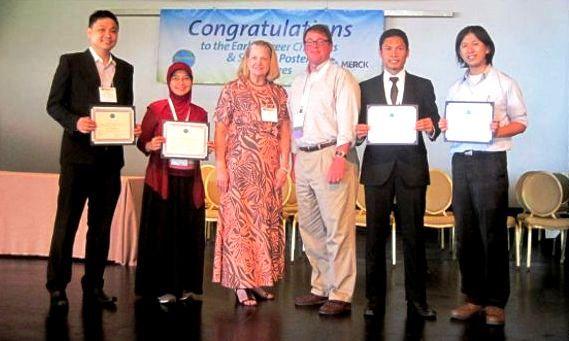 ali khumaeni n chemist award di indonesiaproud wordpress com