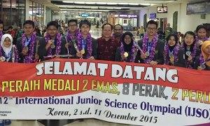 IJSO 2015 di indonesiaproud wordpress com