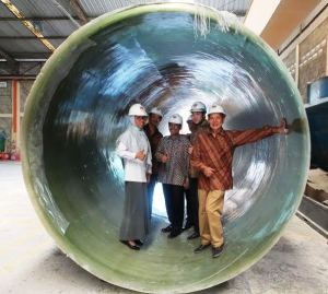 ori polytec composites di indonesiaproud wordpress com