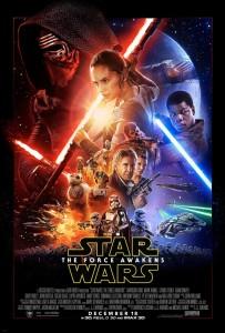 star wars 7 di indonesiaproud wordpress com