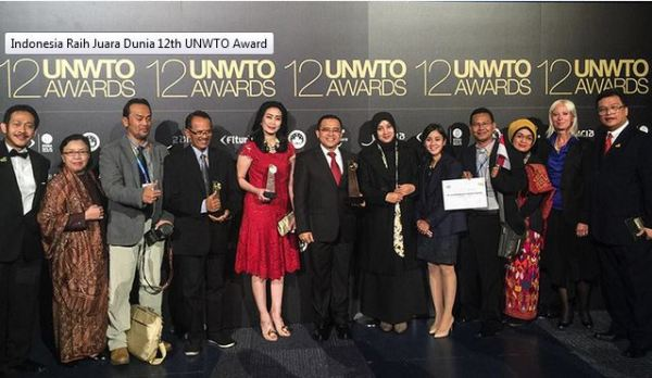12 unwto awards di indonesiaproud wordpress com