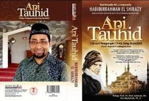 habiburrahman el shirazy di indonesiaproud wordpress com