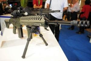 senjata SSX di indonesiaproud wordpress com