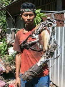 tawan di indonesiaproud wordpress com