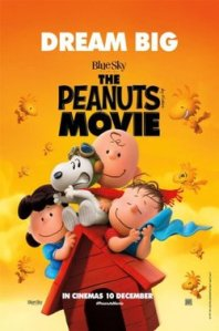 the peanuts movie di indonesiaproud wordpress com